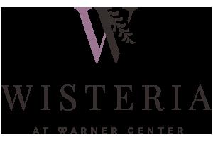 Wisteria At Warner Center