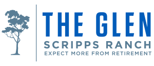 The Glen Scripps Ranch
