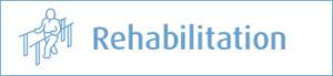 Rehabilitation button