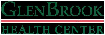GlenBrook Health Center