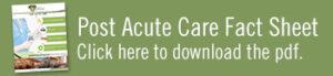 Oak Post Acute Care
