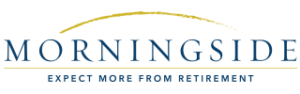 Morningside fullerton logo