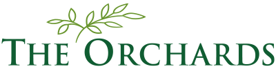 The Orchards Health Center