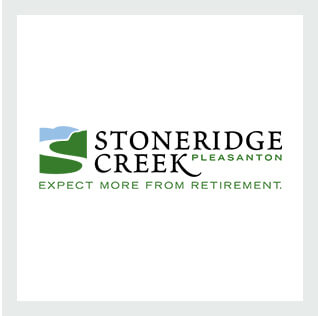 Stoneridge Creek Logo