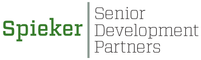 Spieker Senior Development Partners